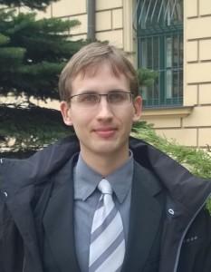 sarzynski_zdjecie1